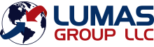 Lumas Group LLC